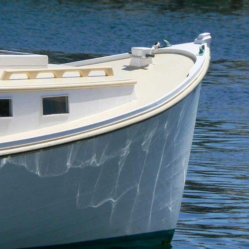 expertise-maritime-bateau-rov