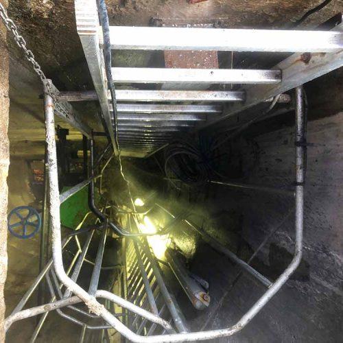 Inspection-subaquatique-barrage-