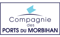 logo compagnie-des-ports-du-morbihan