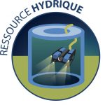 ROV- inspection Resource hydrique