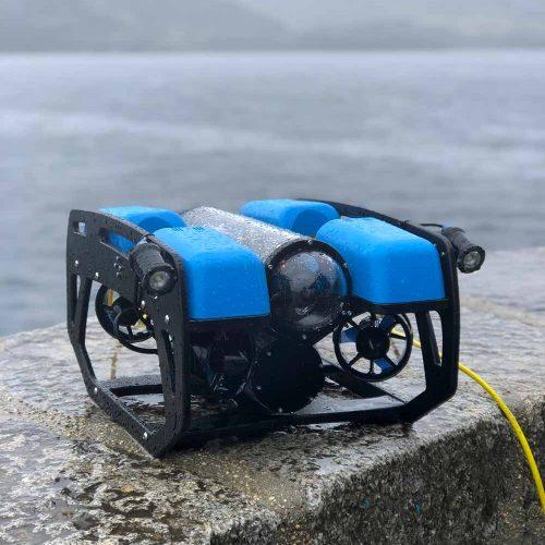 Inspection-subaquatique-barrage-ROV-