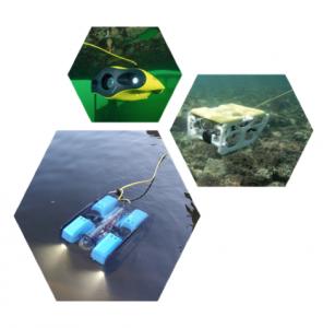 Mini ROV Consulting Subairtech